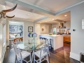 1525 Madrona Dr-18