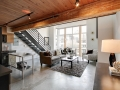 1812 19th Ave #304