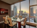 909 5th Ave #2204-10
