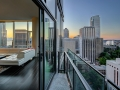 909 5th Ave #2204-13