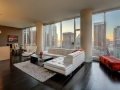 909 5th Ave #2204-5
